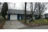 4431 Aristocrat Ct, Indianapolis