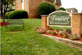 Frontier Apartments