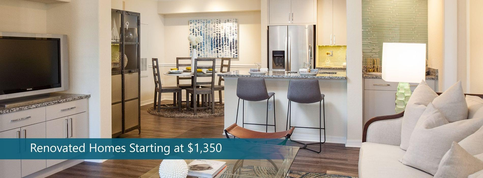 apartments for rent in west palm beach fl portofino place home