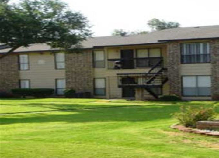 Apartments In Odessa Tx No Credit Check