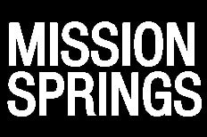 Mission Springs