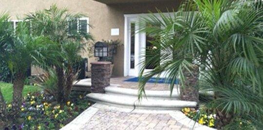 Park Del Amo Apartments - Lakewood, CA Apartments for Rent