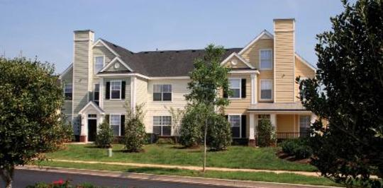 Aldridge at gateway village murfreesboro tn apartments - 3 bedroom homes for rent in murfreesboro tn ...
