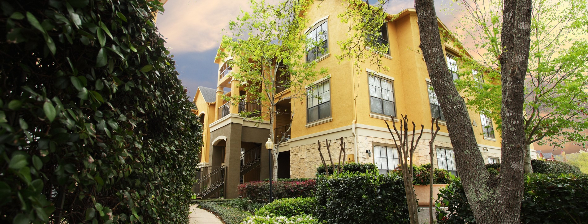 apartments for rent in houston, tx | westend - home