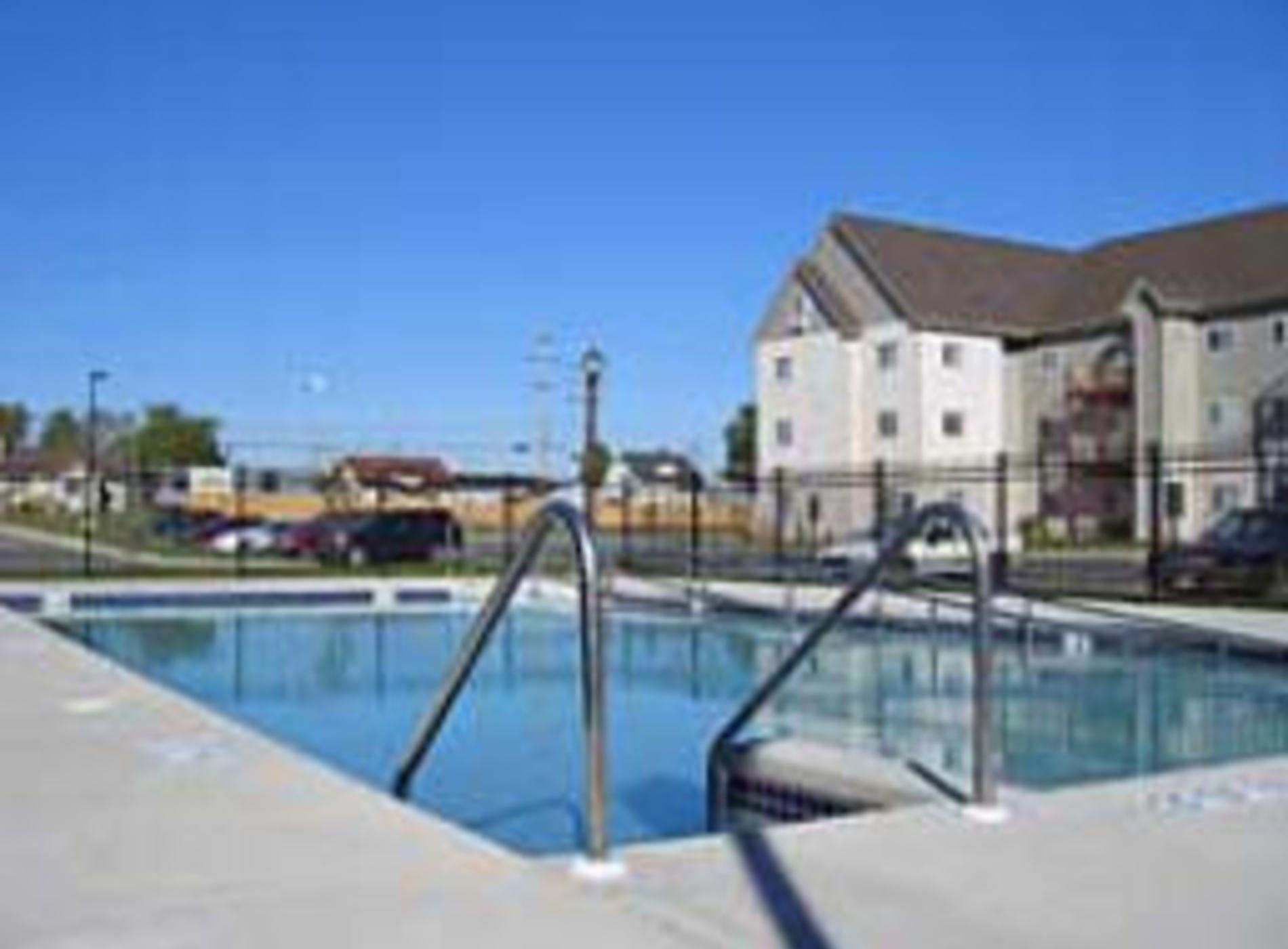 apartment rental amenities in kenosha wi kenosha commons ii community amenities