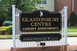 Glastonbury Centre