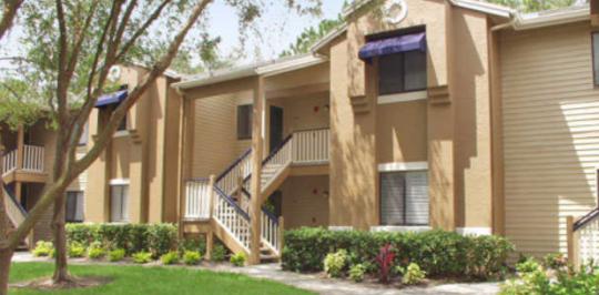 The Park At Kensington Riverview Fl Apartments For Rent