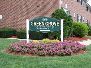 Green Grove Apartments | Keyport, New Jersey, 07735   MyNewPlace.com