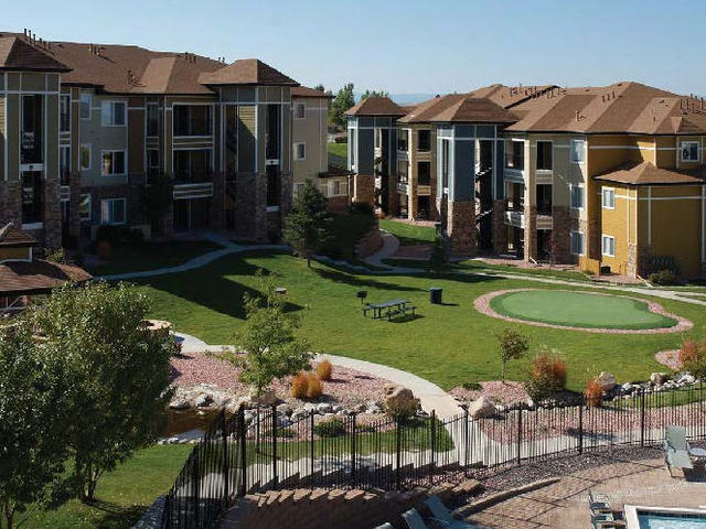 Aurora Apartments For Rent In Aurora Apartment Rentals In Aurora Colorado