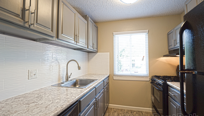 Stop In And Tour The Property To Check Out All Of The Changes! Weu0027re Sure  Youu0027ll Be Impressed With The New Capital At St. Charles.