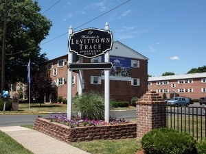 Levittown Trace Apartments | Bristol, Pennsylvania, 19007   MyNewPlace.com