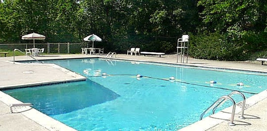 Furnished Apartments In Poughkeepsie Ny