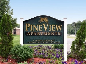 Pineview Apartments | Jackson, New Jersey, 08527   MyNewPlace.com