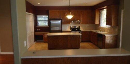 2BR/2 5BA in 3300 Pinnacle Cove - Lago Vista, TX Apartments for Rent