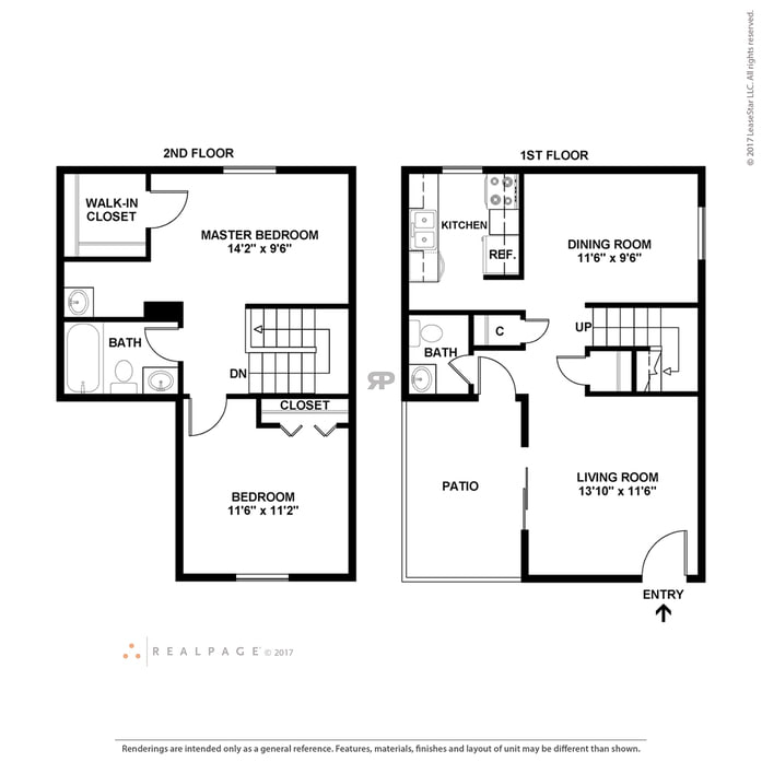 Apartments For Rent In San Antonio, TX
