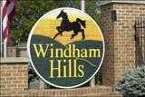 Windham Hills MHC