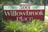Willowbrook MHC