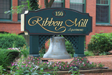 Ribbon Mills Apartments