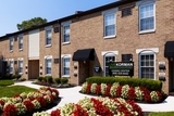 Korman Residential at Willow Shores