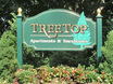 Treetop Apartments