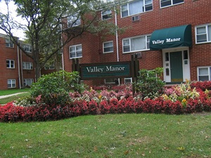 Valley Manor Apartments | Edison, New Jersey, 08817   MyNewPlace.com