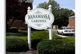 Wanamassa Gardens