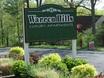 Warren Hills