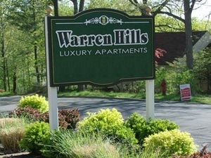 Warren Hills | Nyack, New York, 10960   MyNewPlace.com