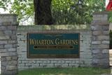Wharton Garden Apartments