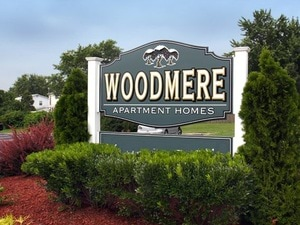 Woodmere Apartments | Jackson, New Jersey, 08527   MyNewPlace.com