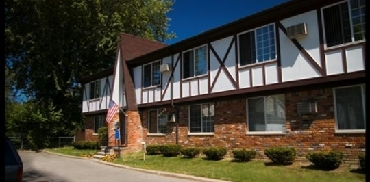 Apartments For Rent In Oxford Mi