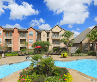 Apartments in katy mason park apartments - Regis college swimming pool hours ...