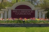 SDK Millbridge Gardens