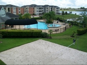 The Reserve At Tranquility Lake | Pearland, Texas, 77584  Garden Style, MyNewPlace.com