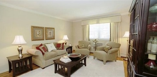 Sdk Stratford Apartments Wilmington De Apartments For Rent