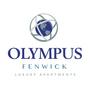 Olympus Fenwick