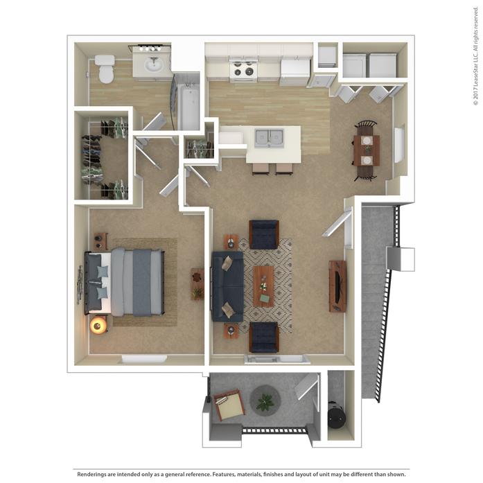 las vegas nv orchard club floor plans apartments in las vegas nv