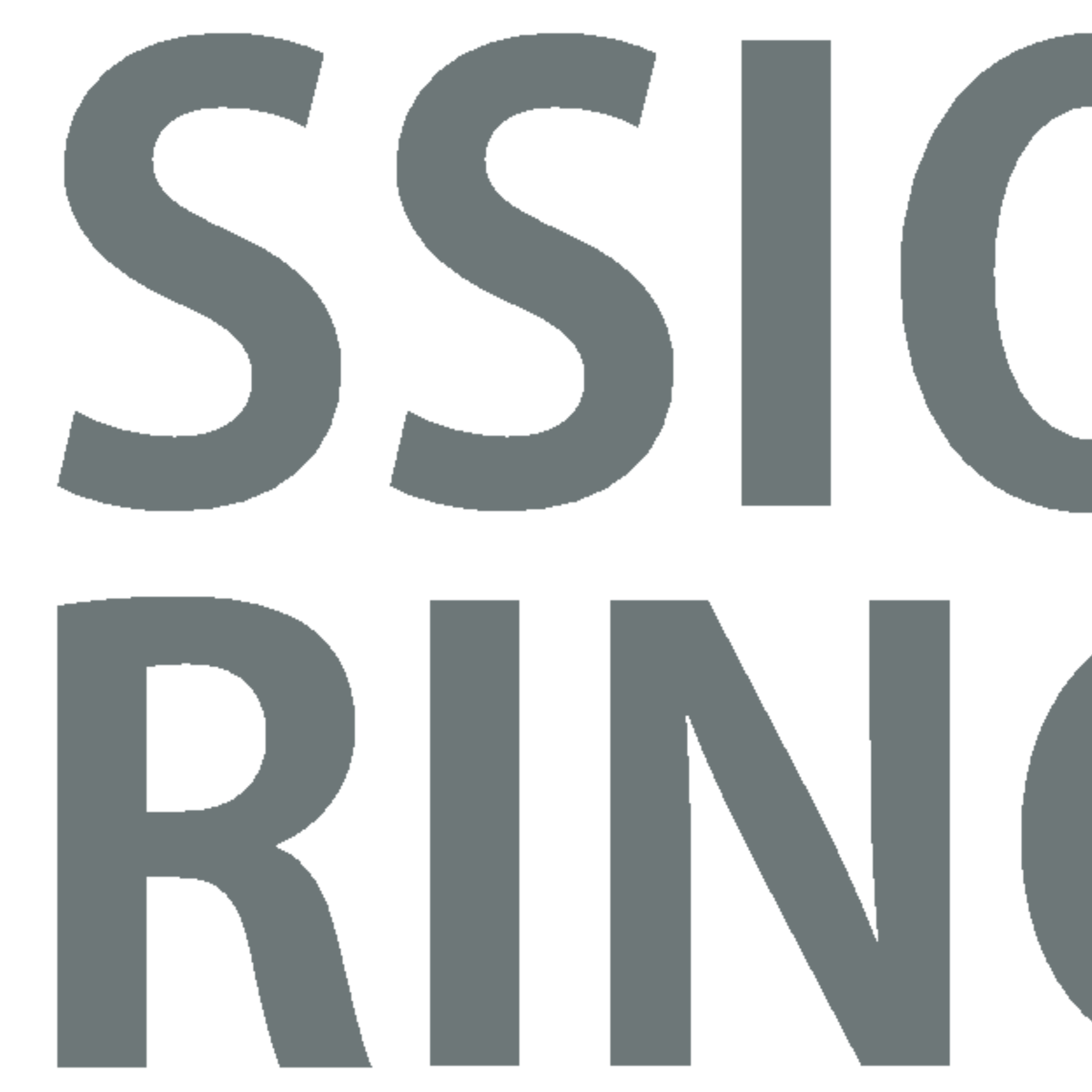 Mission Springs Apartments: Apartments For Rent In Jacksonville, FL