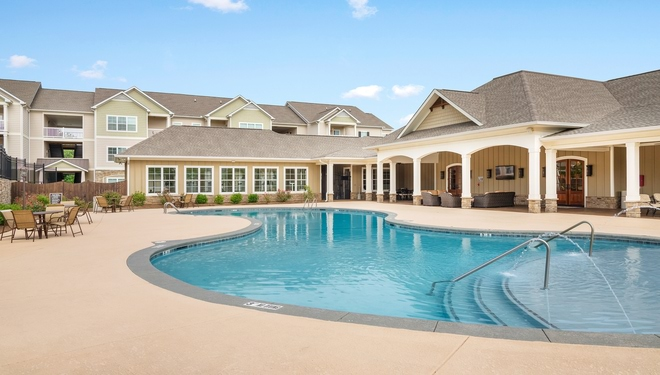 Apartments For Rent In Macon, GA