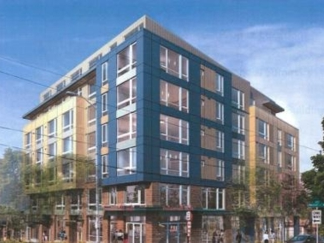Awesome seattle wa houses for rent apartments page 5 for Seattle view apartments