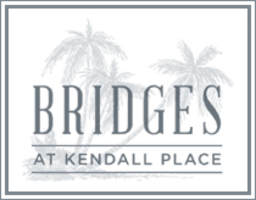 Bridges At Kendall Place