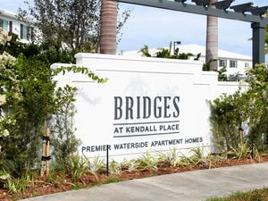 Bridges At Kendall Place | Miami, Florida, 33196   MyNewPlace.com