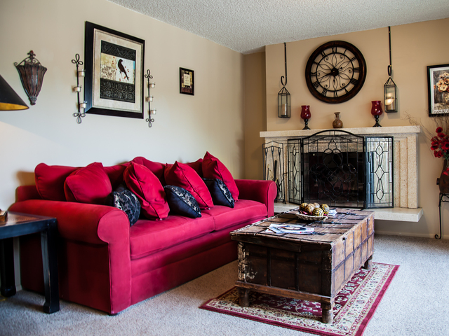 Pet Friendly for Rent in Ogden