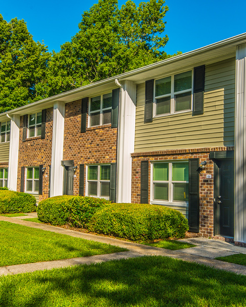Apartments for Rent in North Charleston, SC | Avian Place