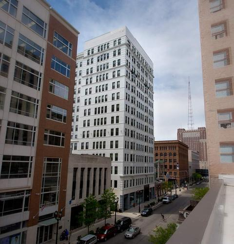 Apartments For Rent In Milwaukee, WI