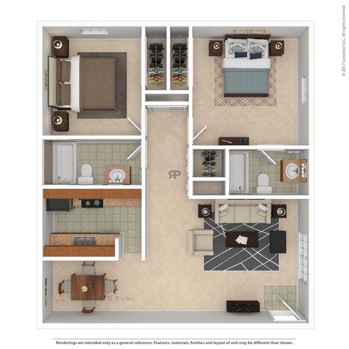 Enjoy Life At Villa Marina Apartments In Galveston