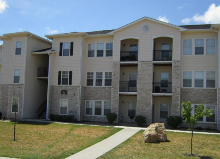Furnished Apartments Junction City Ks