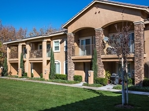 Tuscan Townhomes | Riverside, California, 92505  Townhouse, MyNewPlace.com