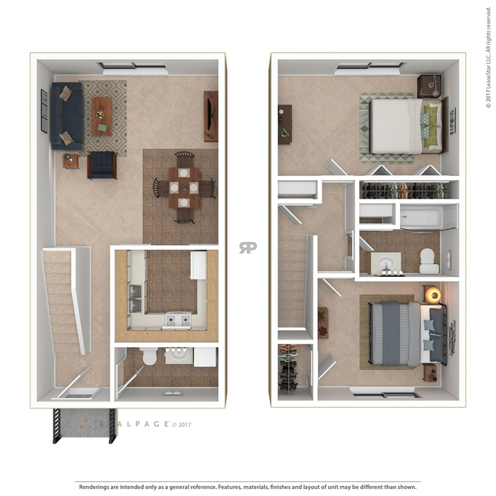 Apartments For Rent In Indianapolis, IN