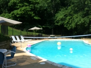 Woodland Trails Apartments | Nacogdoches, Texas, 75961   MyNewPlace.com